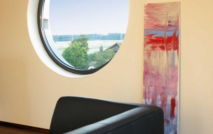 Form | Gestaltung |Fenster |Türen