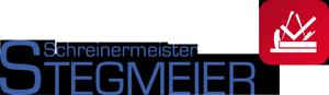 Schreinerei Stegmeier Logo